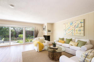 Sold! 37 Prince Royal, Corte Madera CA (Click Here to Open)