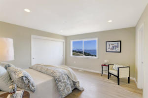 Open Now!   #2 Heathcliff Dr, Tiburon, CA.  (Click Here to Open)