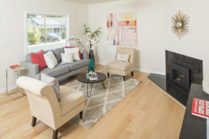 Sold!  24 Meadow, San Rafael CA (Click here to Preview)