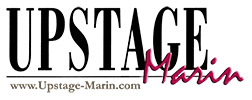 Real Estate Staging, Sell Your Home Quickly + Efficiently with Rose Steiner + Upstage-Marin